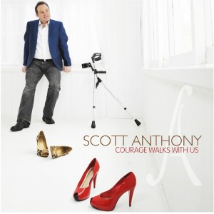ScottAnthonyAndrews Courage