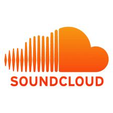 Vector_Island_Soundcloud