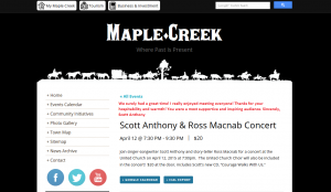 MapleCreek_2015
