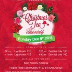 RFC-Christmas-Tea-2018