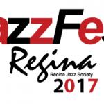 jazzfest-regina-logo-2017