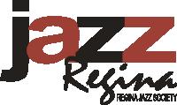 regina-jazz-festival-logo