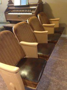Seats_Theatre