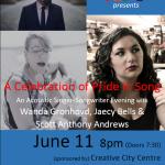 Pride-CCC-SAA-2019